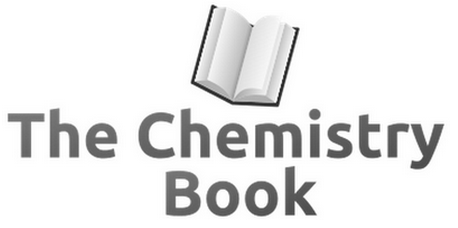The Chemistry Book